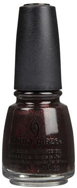 China Glaze Lubu Heels