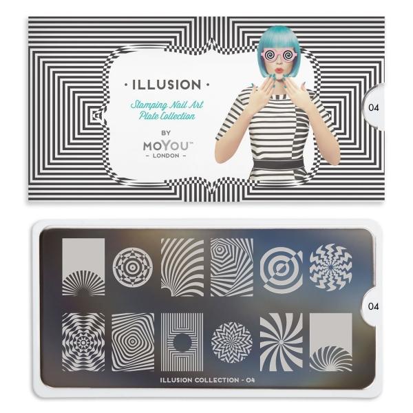 MoYou Illusion 04 1