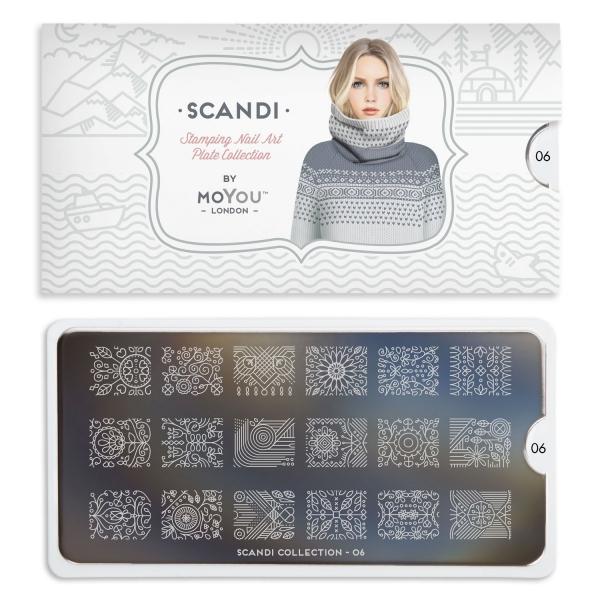 MoYou Scandi 06