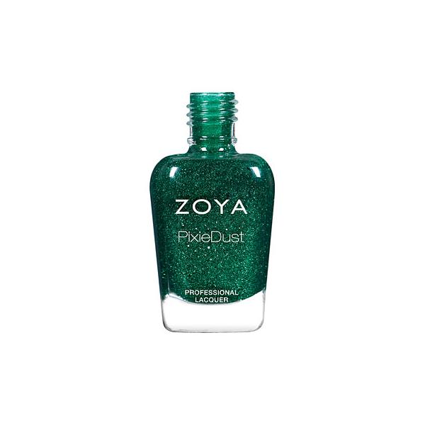 Zoya Elphie