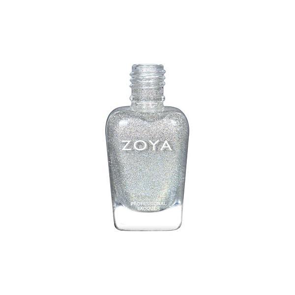 Zoya Alicia