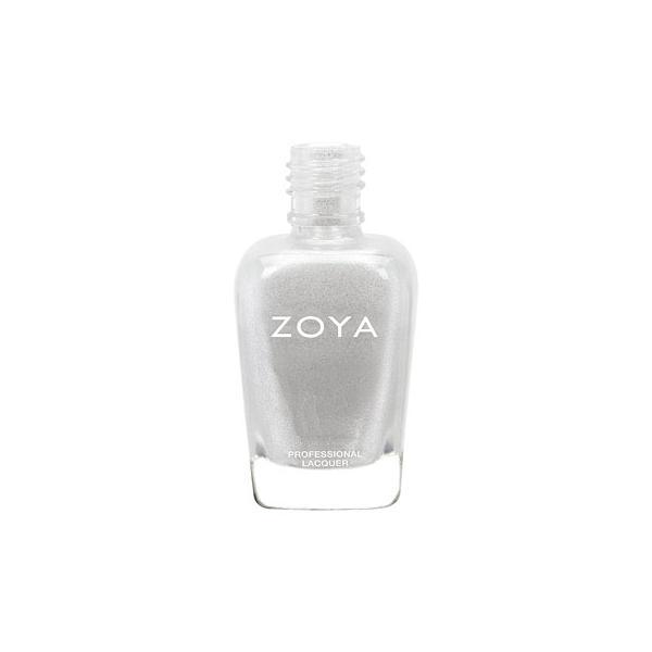 Zoya Seraphina