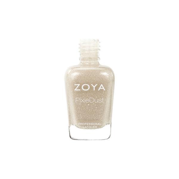 Zoya Godiva 0