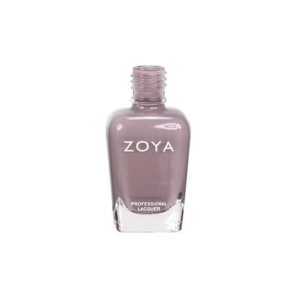 Zoya Jana