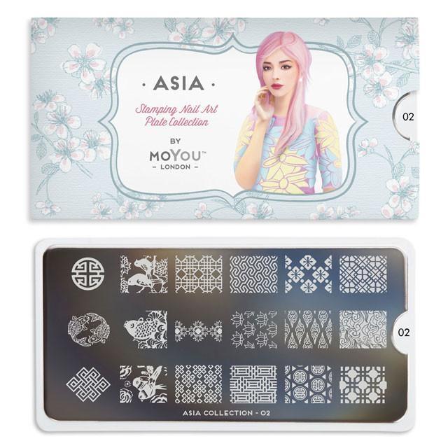 MoYou Asia 02