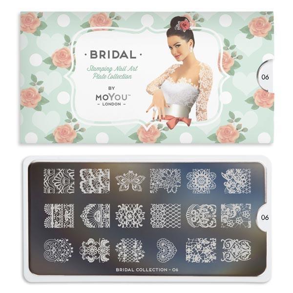 MoYou Bridal 06