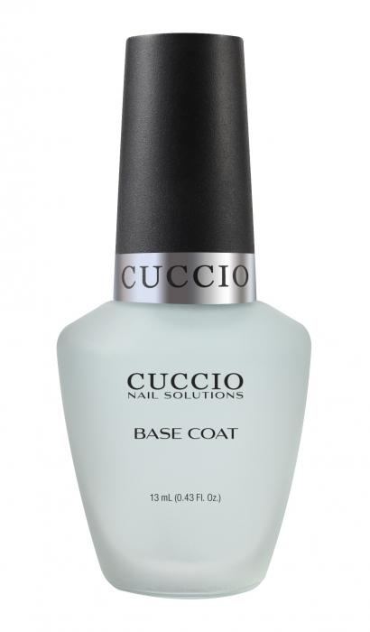 Cuccio Base Coat 0