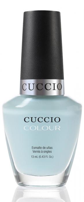 Cuccio Meet Me in Mykonos