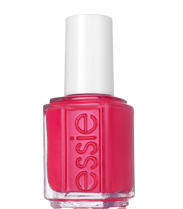 Essie Eclair My Love 0