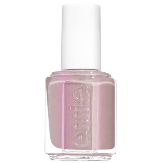 Essie Wire-less is More 0
