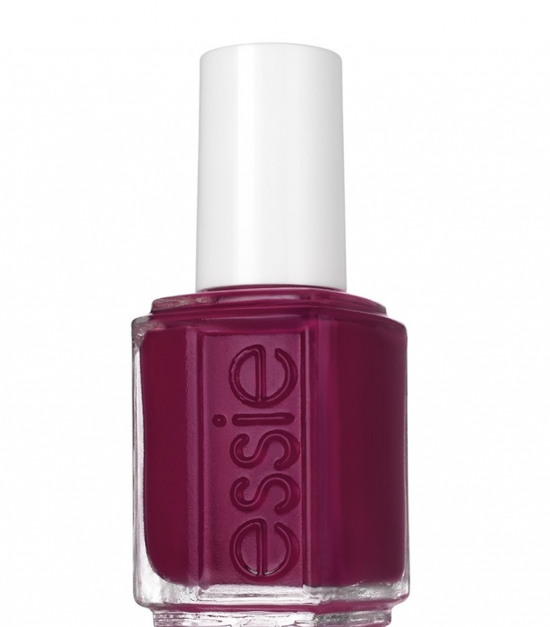 Essie Knee High Life 0