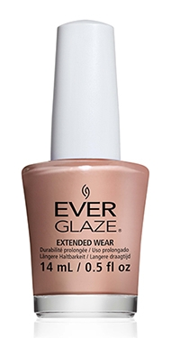 EverGlaze Beach Beige
