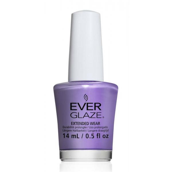 EverGlaze I Lilac It