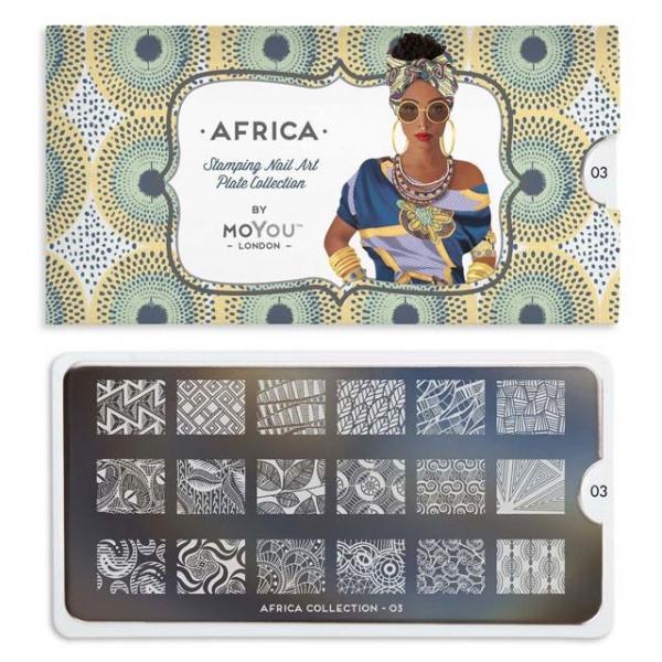 MoYou Africa 03