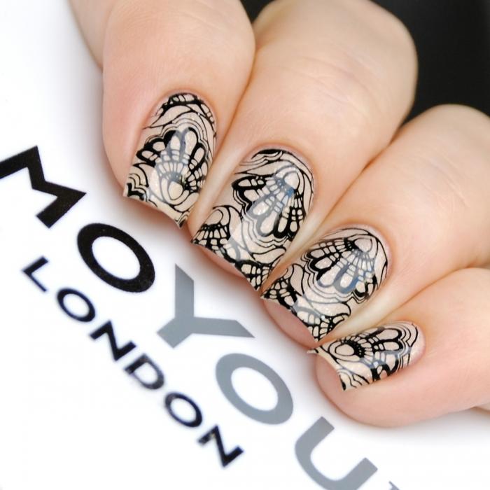MoYou Bridal 06 2