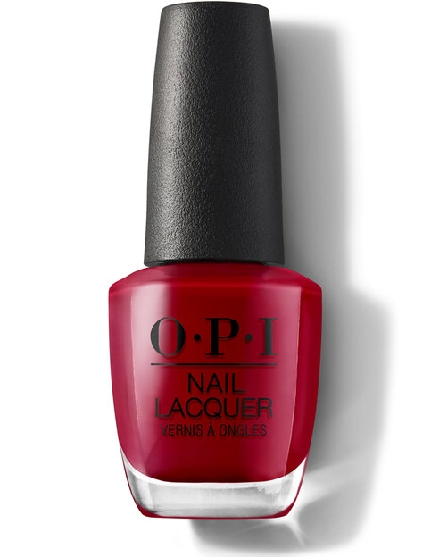 OPI Candied Kingdom