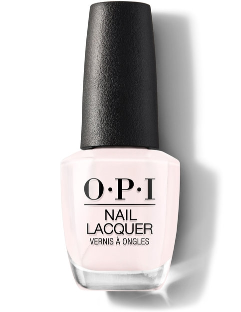 OPI Step Right Up! 0
