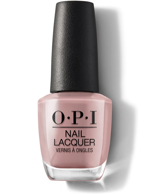 OPI Somewhere Over the Rainbow Mountains 0