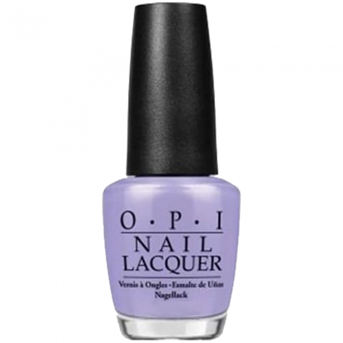 OPI You're Such a Budapest 0