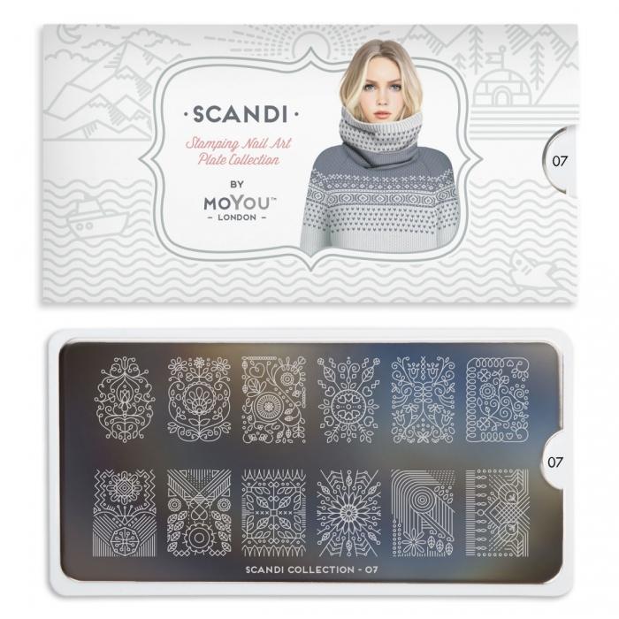 MoYou Scandi 07