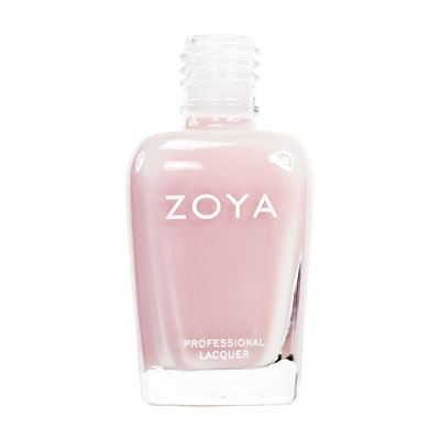 Zoya Sari 0