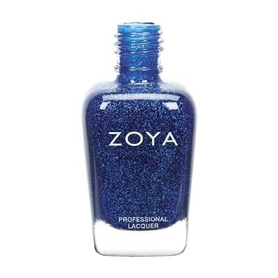 Zoya Dream 0