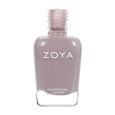 Zoya Eastyn 0