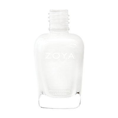 Zoya Purity