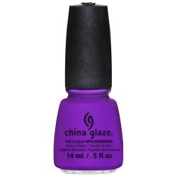 China Glaze Looking Bootiful